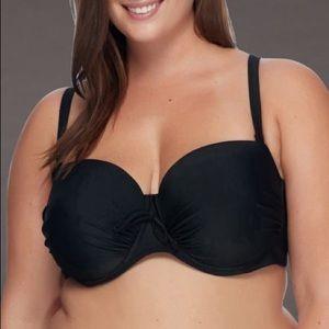 Skye Julia Bikini Top